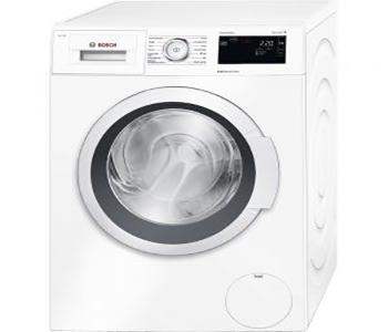 Forbrugertest, Bosch WAT286T7SN