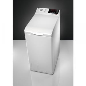 AEG ProSense topbetjent vaskemaskine