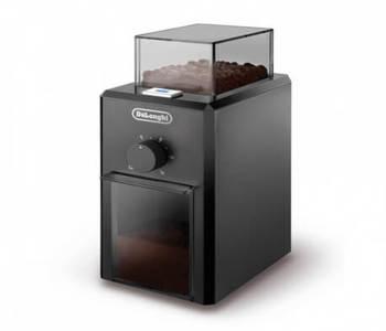 kaffekværne