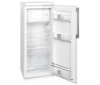 mini køleskab