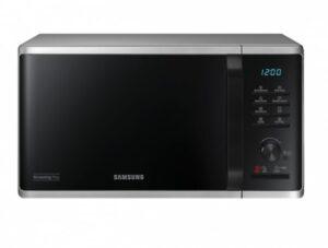 Samsung MG23K3515AS-EG