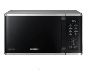 Samsung MS23K3515AS-EG