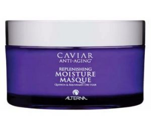 Alterna-Caviar-Hair-Masque350x300