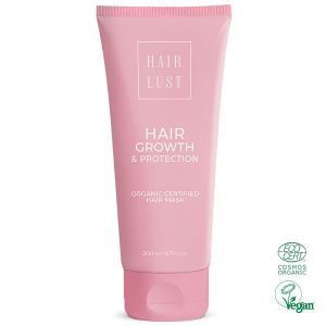 LOGOS-HairLust-Hair-Growth-_-Protection-Hair-Mask_-200ml_-199-DKK_1_grande