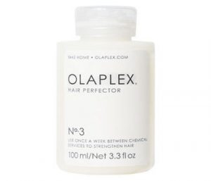 Olaplex-Hair-Perfector-NO3350x300