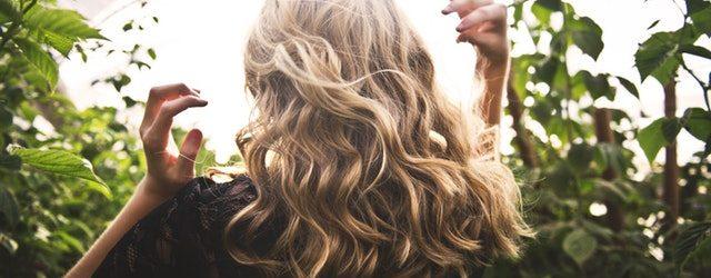 leave in hårkur bedst i test