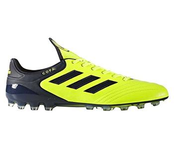 Forbrugertest, Adidas Copa