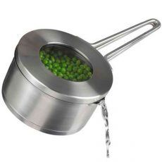 Obh nordica kasserolle
