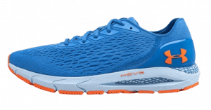 Under-armour-hovr-sonic-3