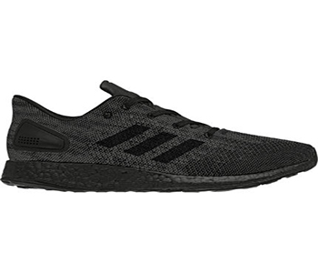 Forbrugertest, Adidas Pureboost DPR