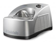 DeLonghi ICK 5000 ismaskine