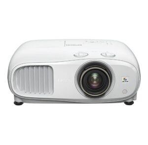 Epson Projektor EH-TW7100