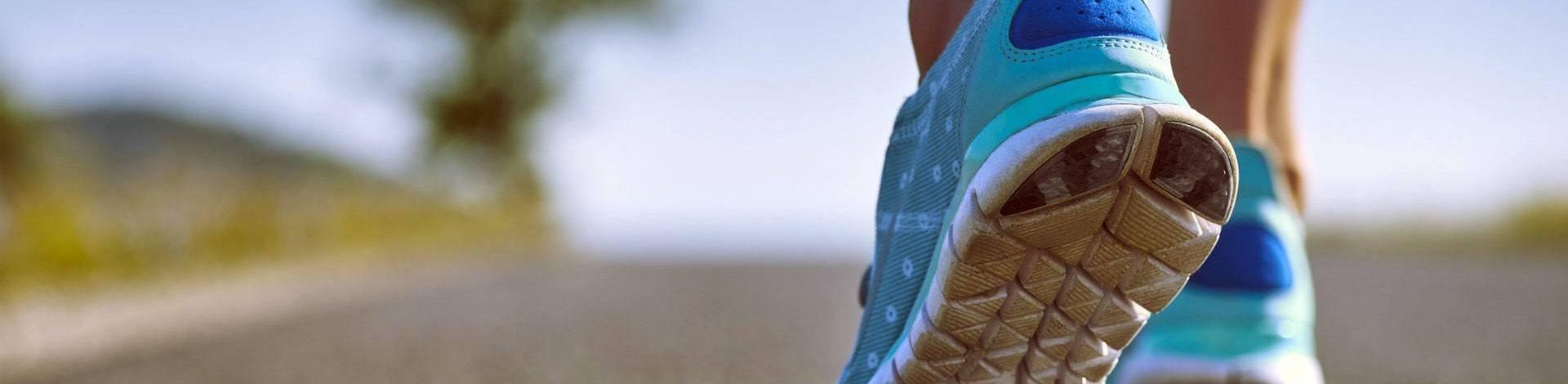Løbesko Test → De bedste løbesko i 2020 Anbefalet af