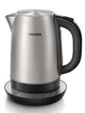 Philips HD9326/21