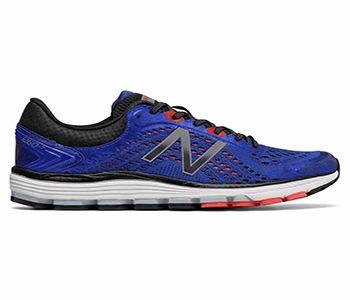 Forbrugertest, New Balance 1260 V7