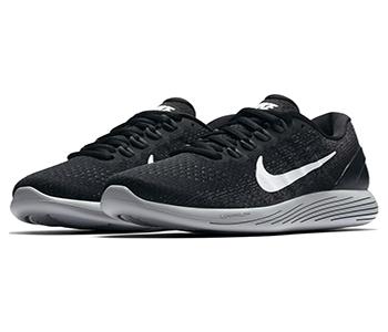 Forbrugertest, Nike Lunarglide 9