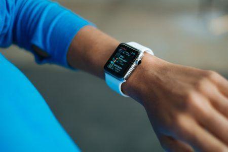 Forbrugertest, løbe ur