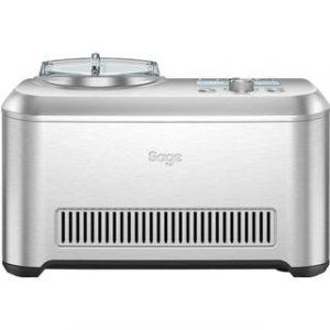 Sage BCI600 The Smart Scoop ismaskine