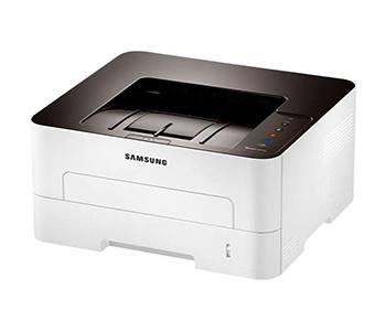 Forbrugertest, Samsung Xpress M2825ND
