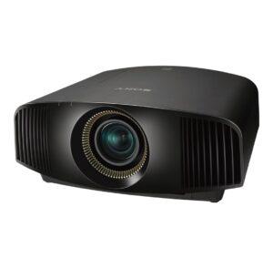 Sony Projektor VPL-VW590