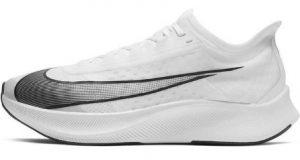 Nike Zoom Fly 3 - Maksimal komfort og holdbarhed