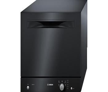 Forbrugertest, Bosch SKS51E26EU