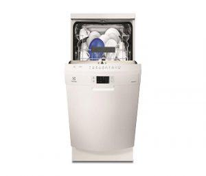 Forbrugertest, Electrolux ESF5545LOW