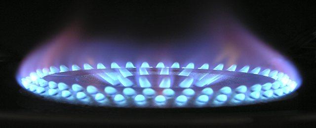 Forbrugertest, gaskomfur