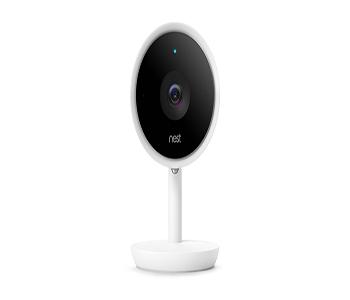 Forbrugertest, Nest Cam IQ