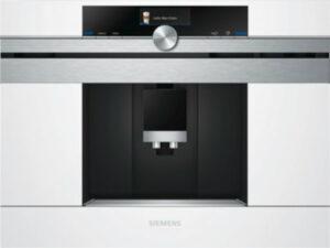 Siemens CT636LEW1