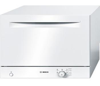 Forbrugertest, Siemens SK25E203EU