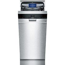 Forbrugertest, Siemens SN457S