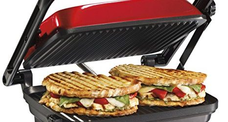 forside panini grill