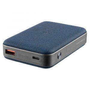 4smarts 10000 mAh USB-C PD