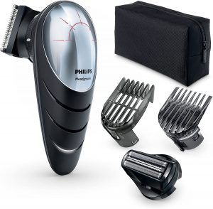Philips Hair Trimmer QC5580