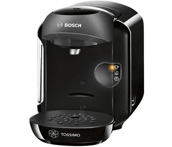 Bosch, Tassimo vivy