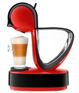 Dolce Gusto Infinissima kapselkaffemaskine EDG260