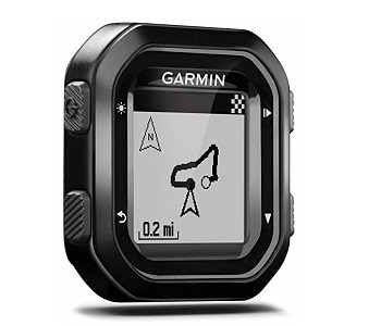 garmin edge 25, cykelcomputer