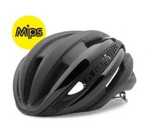 Giro Synthe MIPS Cykelhjelm