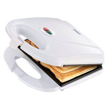 Melissa Sandwich Toaster