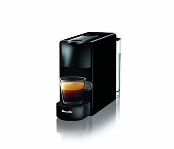 Nespresso, Essenza mini