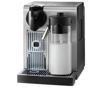 Nespresso, Latissima, Pro