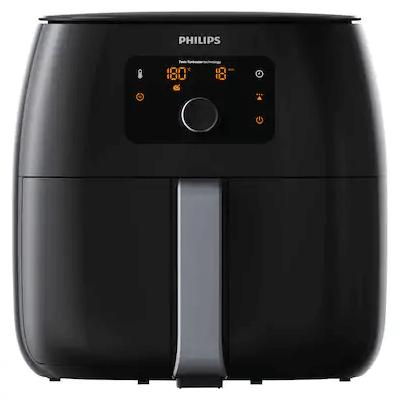 Philips airfryer - HD9650/90
