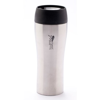 WOW Thermo Cup