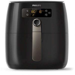 PHILIPS HD9741/10