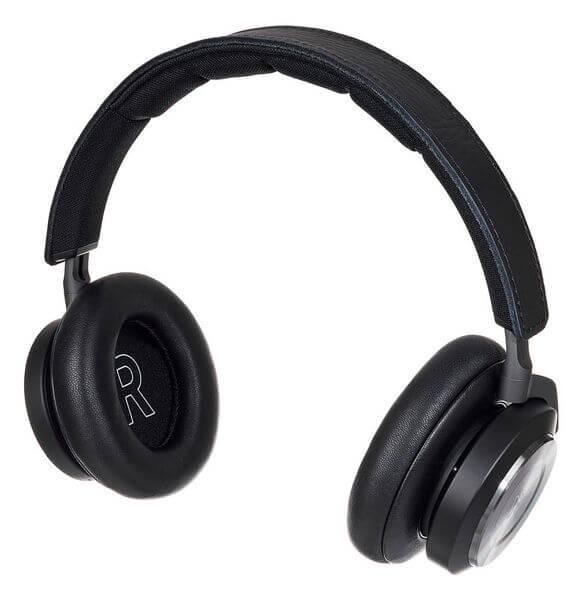 Beoplay H9i hovedtelefon