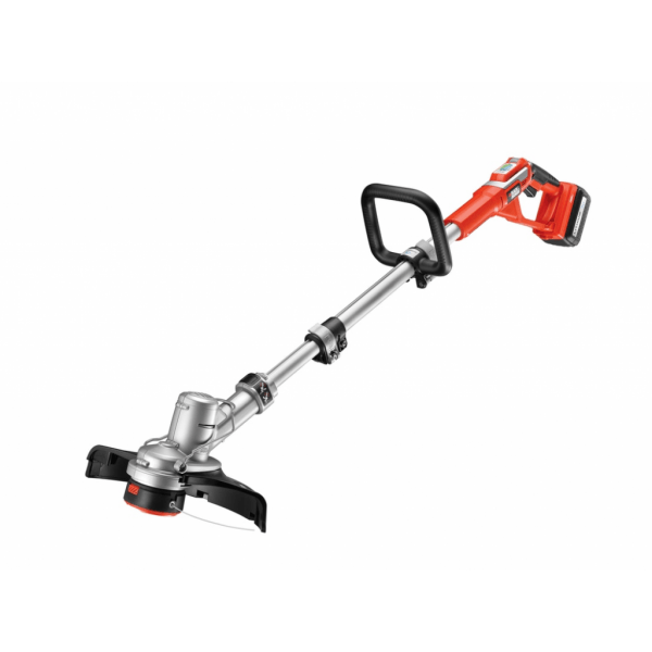 Black & Decker græstrimmer