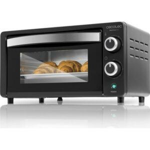 Cecotec-Mini-Oven-Sort