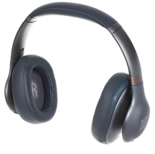 JBL Everest Elite hovedtelefon