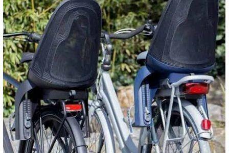 cykelstol test